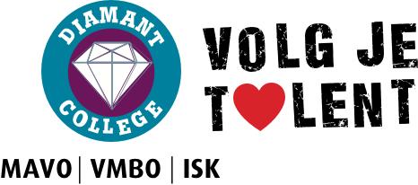 Diamant College | school voor talentontwikkeling