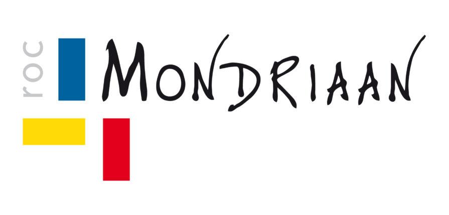ROC-Mondriaan